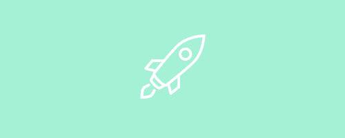 Cara Percepat Web dan blog