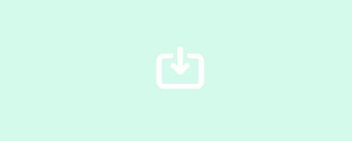 Cara Download Video di Web